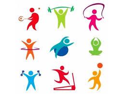 Фізкультура і спорт
